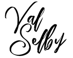 val selby sig