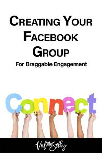 Creating your facebook group training